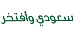 برنامج Proud of Saudi Zain للتسويق بالعمولة