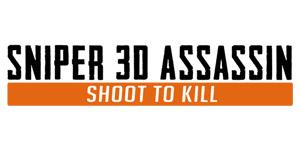 برنامج Sniper 3D Assassin للتسويق بالعمولة