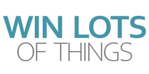برنامج Win lots of things للتسويق بالعمولة