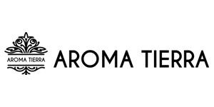 برنامج Aroma Tierra للتسويق بالعمولة