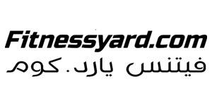 برنامج Fitnessyard للتسويق بالعمولة