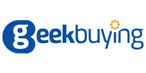 برنامج Geekbuying للتسويق بالعمولة