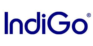 برنامج Goindigo للتسويق بالعمولة