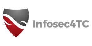 برنامج Infosec4TC للتسويق بالعمولة