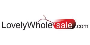 برنامج Lovely wholesale للتسويق بالعمولة