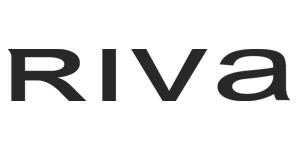 برنامج ريفا فاشن للتسويق بالعمولة