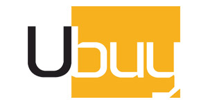 برنامج Ubuy للتسويق بالعمولة