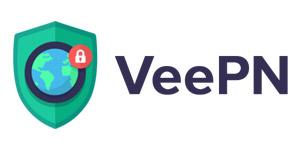 برنامج Veepn iOS للتسويق بالعمولة
