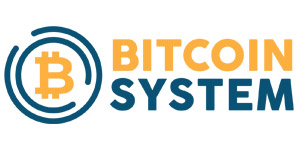 Bitcoin System App Affiliate            Program