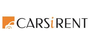 برنامج Carsirent للتسويق بالعمولة