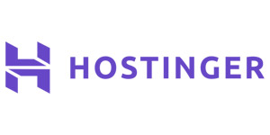 برنامج Hostinger للتسويق بالعمولة