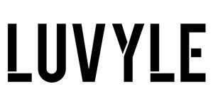 برنامج Luvyle للتسويق بالعمولة