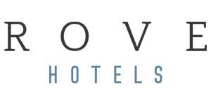 برنامج Rove Hotels  للتسويق بالعمولة