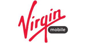 برنامج Virgin Mobile للتسويق بالعمولة