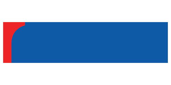 Carrefour KSA Affiliate               Program