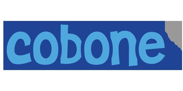 Cobone Affiliate Program