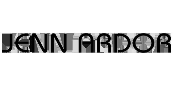 Jenn Ardor Affiliate         Program