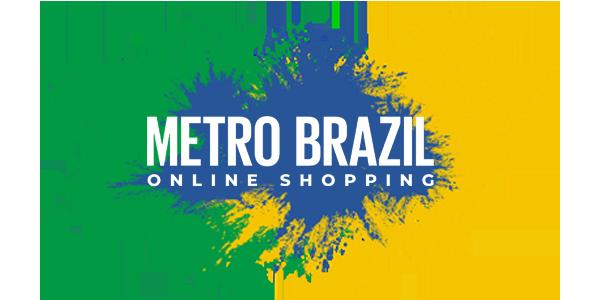 Metro Brazil Affiliate Program