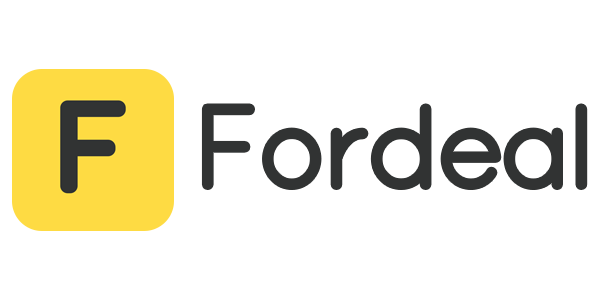 برنامج فورديل للتسويق بالعمولة