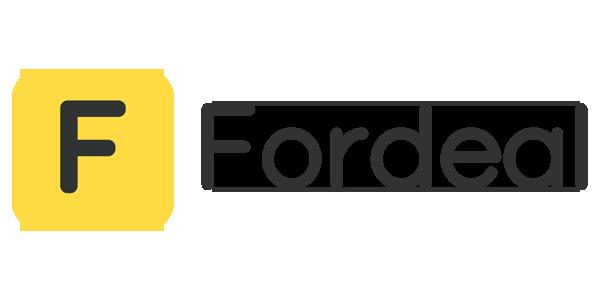 Fordeal Affiliate Program