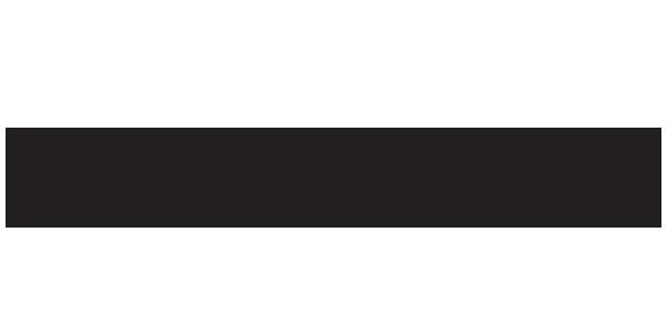 Molton Brown Coupons
