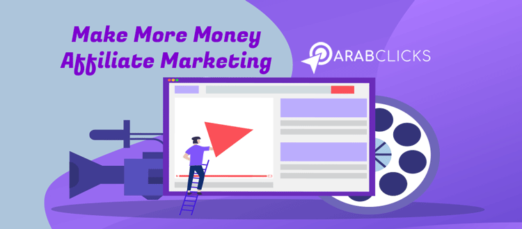 Affiliate Marketing with YouTube Ads - A step-wise guide