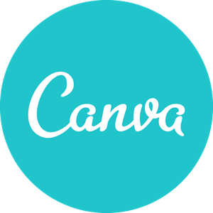 Free Digital Marketing Tools for Affiliate Marketers #11 - Best free online creative design tool - Canva