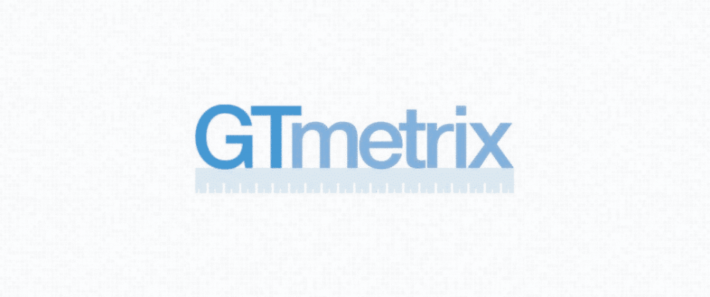 Free Tools for Affiliate Marketers #6 - Best free digital markeing tool to analyze performance of your website - GTmetrix