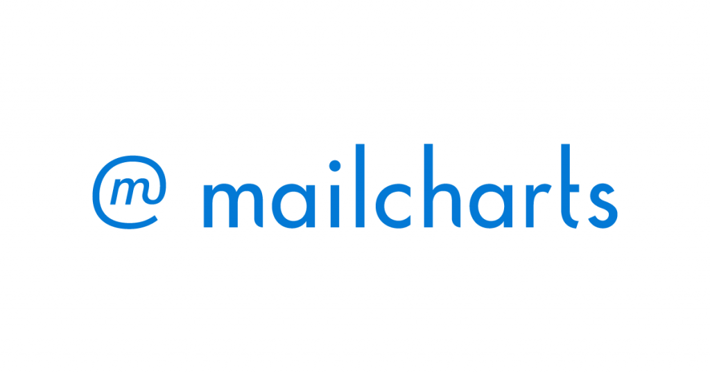 Best Tool for Affiliate Marketers #15 - Best digital marketing tool for analyzing competitors' email marketing strategy - MailCharts