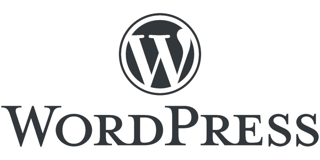 Free Tools for Affiliate Marketers #2 - Best free website builder - WordPress