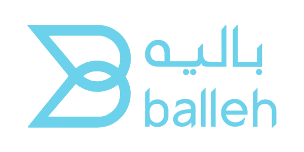 Balleh Offers And Coupons