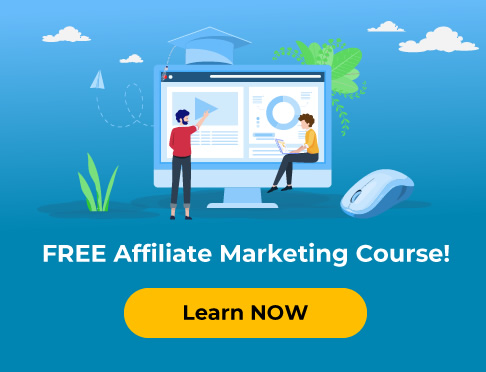 Arabclicks Affiliate Marketing Top Offers For Apr 2021