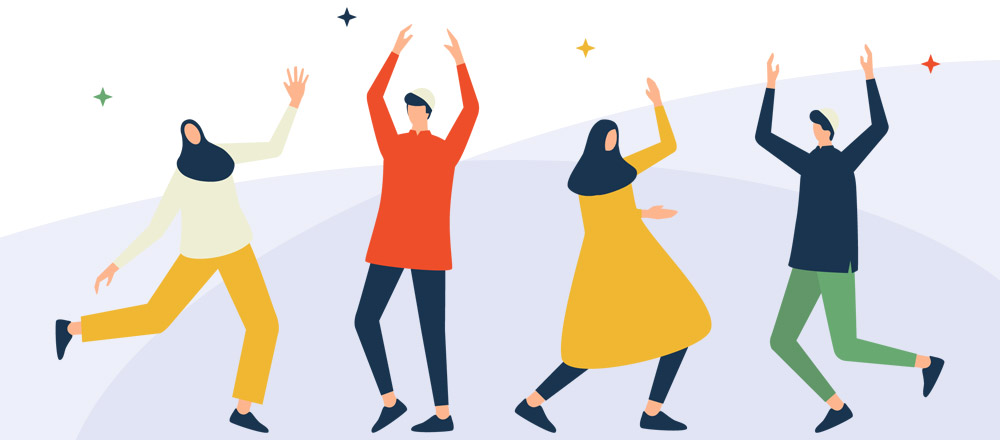Ramadan Affiliate Marketing - What Changed this year?   9 Trends for your Ramadan Marketing Strategy Update your Ramadan marketing campaigns for this year Read on for 9 timely tips to earn money online in Ramadan this year! E