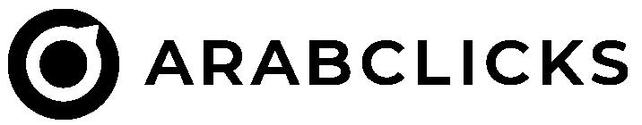 Arabclicks Logo