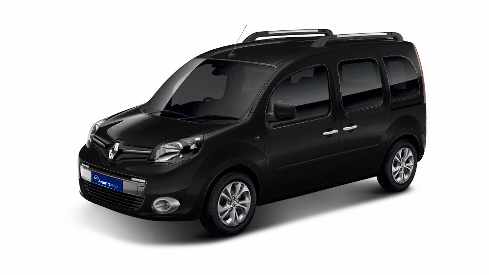 voiture renault kangoo 1 2 tce 115 intens occasion essence 2016 10 km 16839 arcueil. Black Bedroom Furniture Sets. Home Design Ideas