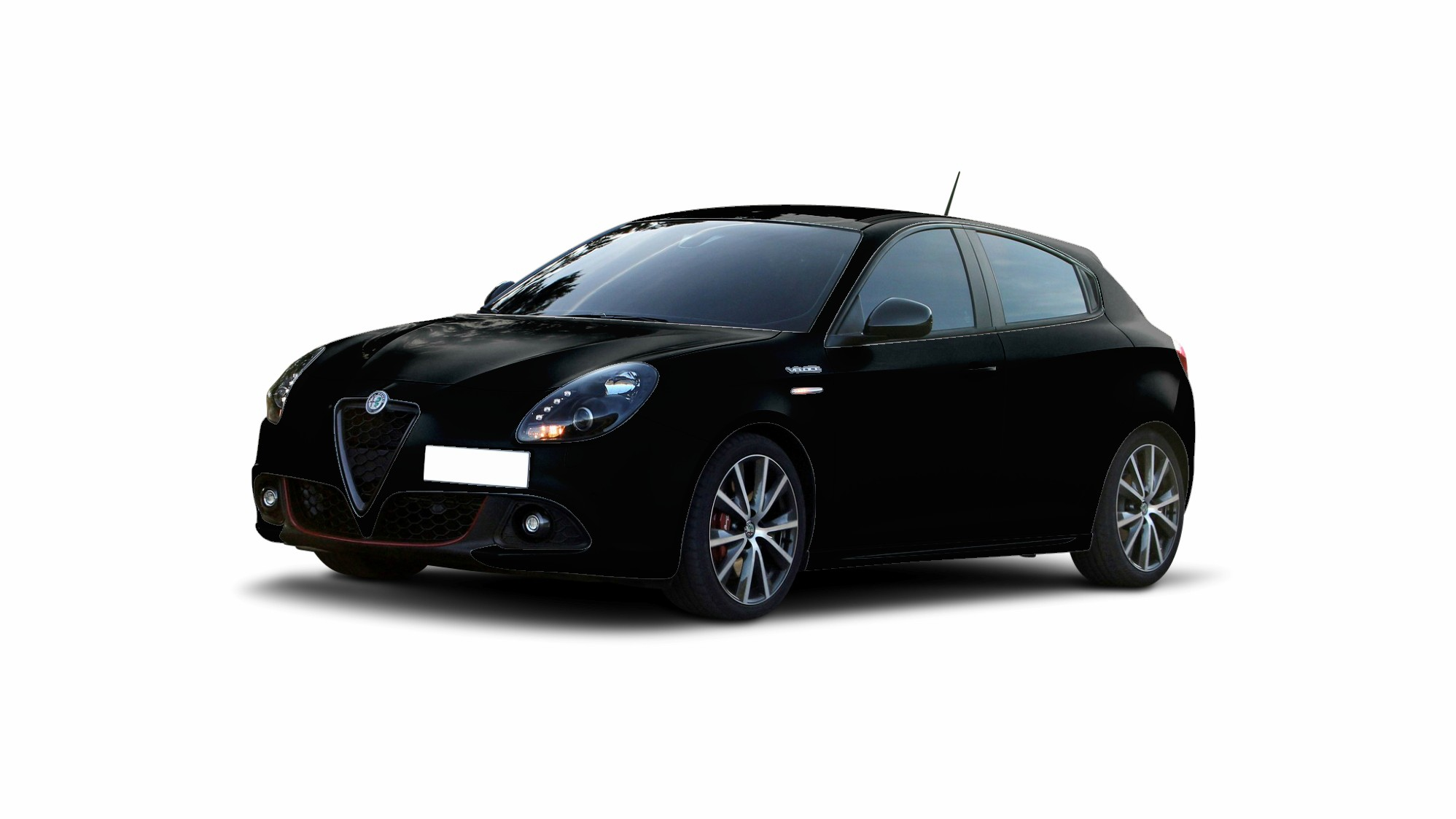 alfa romeo giulietta berline compacte 5 portes diesel 1 6 jtdm 120 bo te manuelle. Black Bedroom Furniture Sets. Home Design Ideas