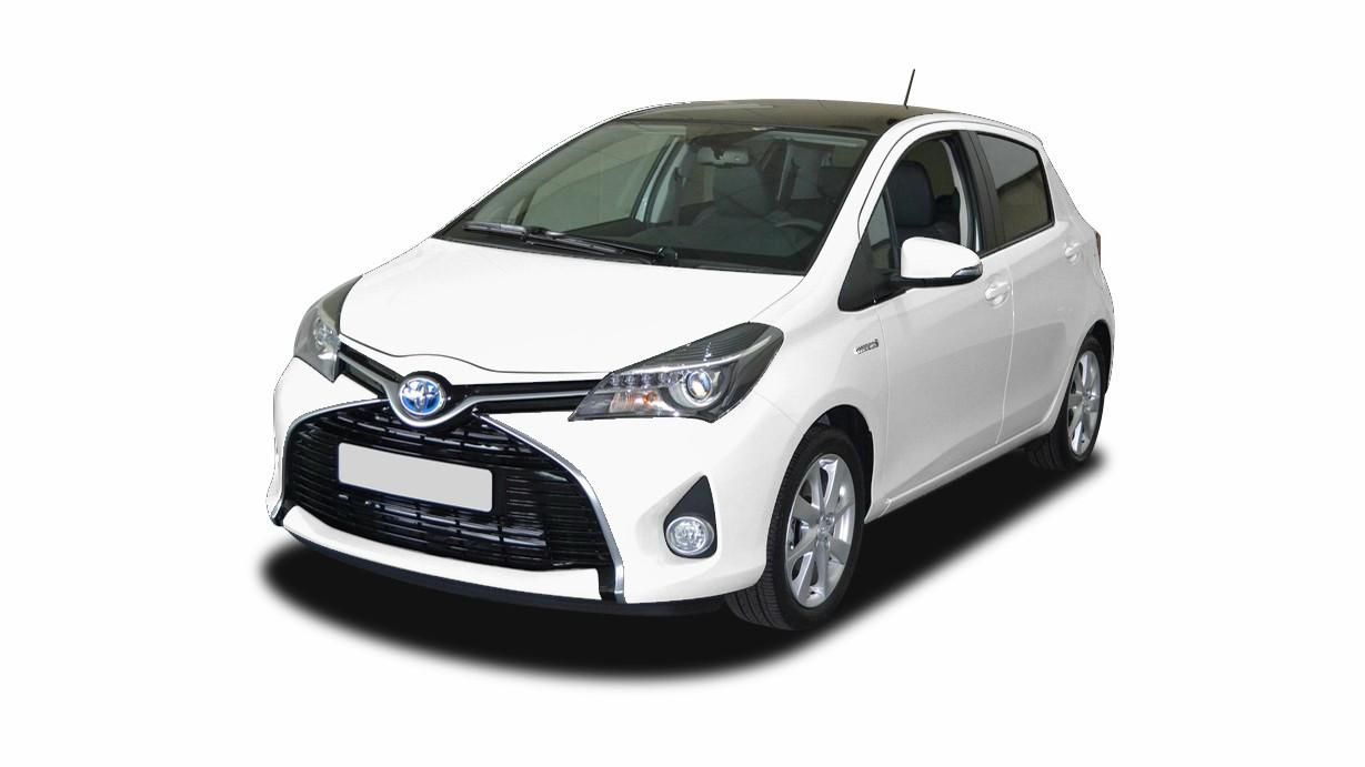 Acheter Toyota Yaris 3 France surequipee France surequipee chez un mandataire auto