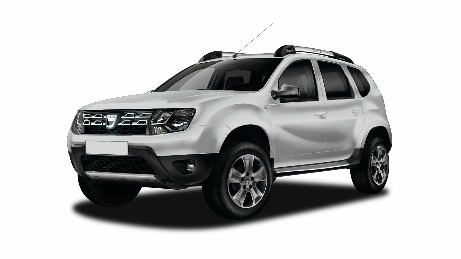 dacia duster 4x2 et suv 5 portes essence 1 2 tce. Black Bedroom Furniture Sets. Home Design Ideas