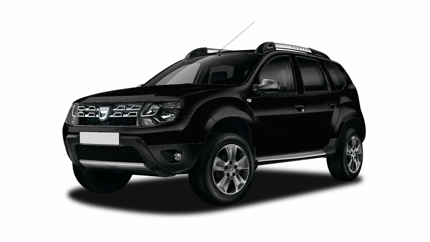 dacia duster 4x2 et suv 5 portes diesel 1 5 dci. Black Bedroom Furniture Sets. Home Design Ideas