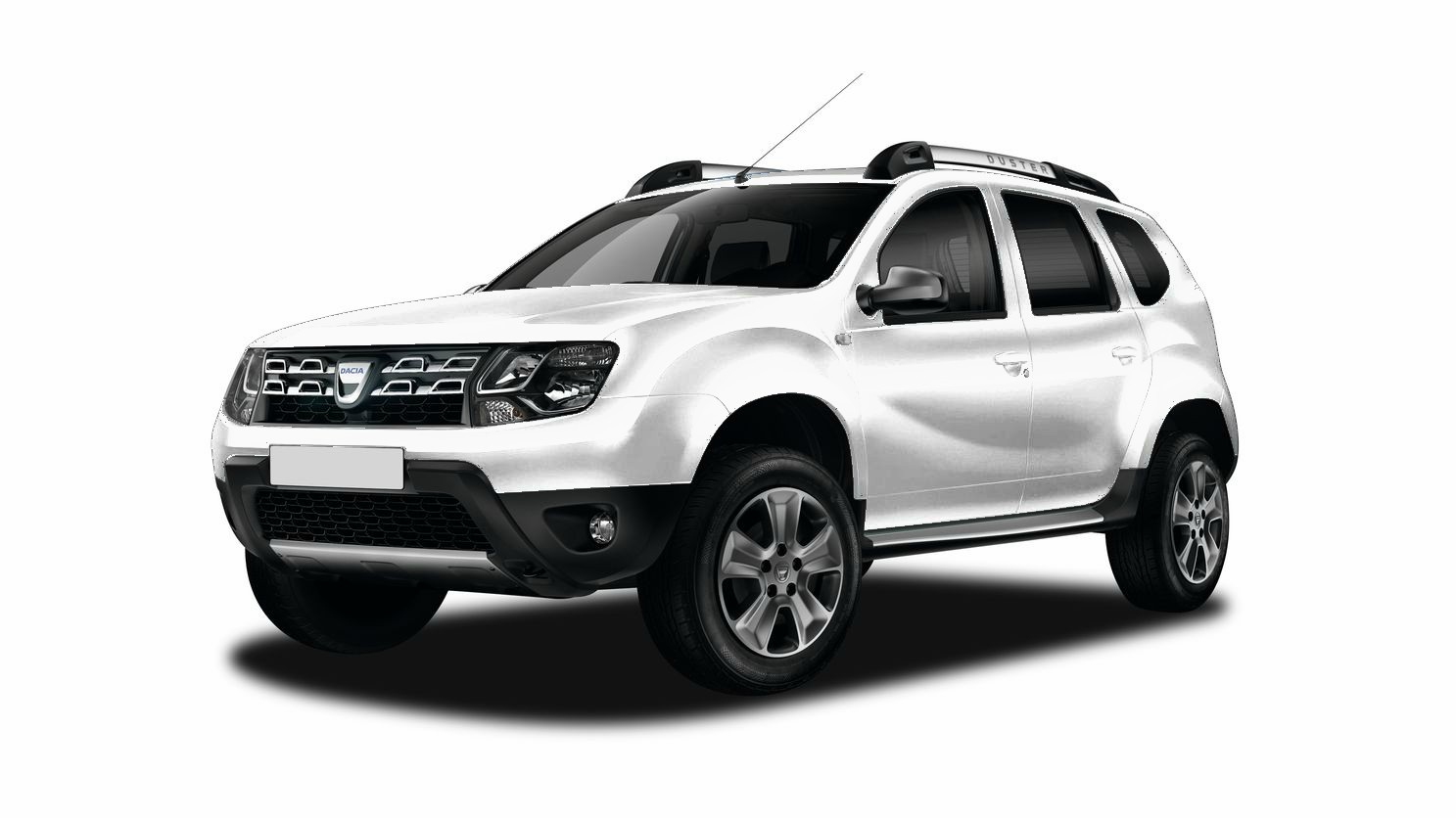 dacia duster 4x4 et suv 5 portes diesel 1 5 dci. Black Bedroom Furniture Sets. Home Design Ideas