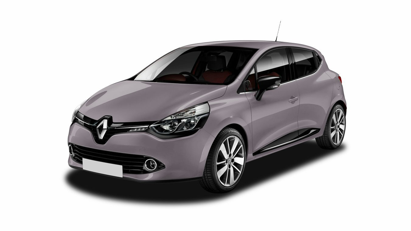 renault clio 4 citadine 5 portes essence 0 9 tce. Black Bedroom Furniture Sets. Home Design Ideas