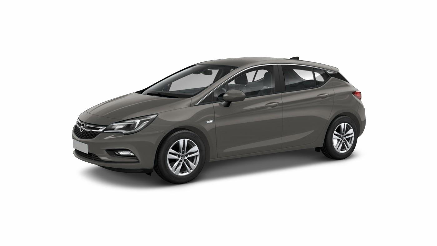 Acheter Opel Astra Innovation Innovation chez un mandataire auto