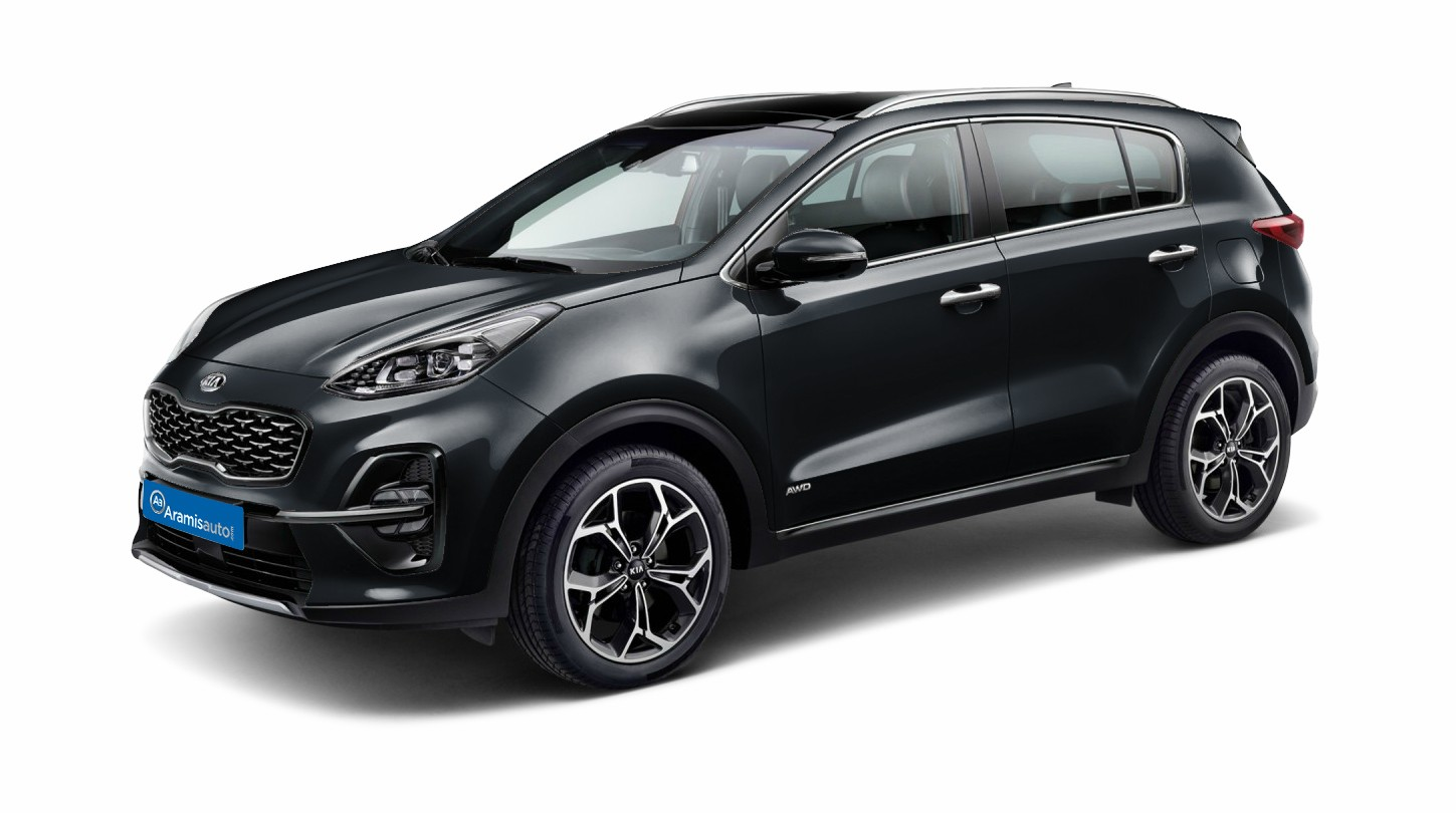 kia sportage nouveau 4x2 et suv 5 portes diesel 1 7 crdi 115 bo te manuelle finition. Black Bedroom Furniture Sets. Home Design Ideas