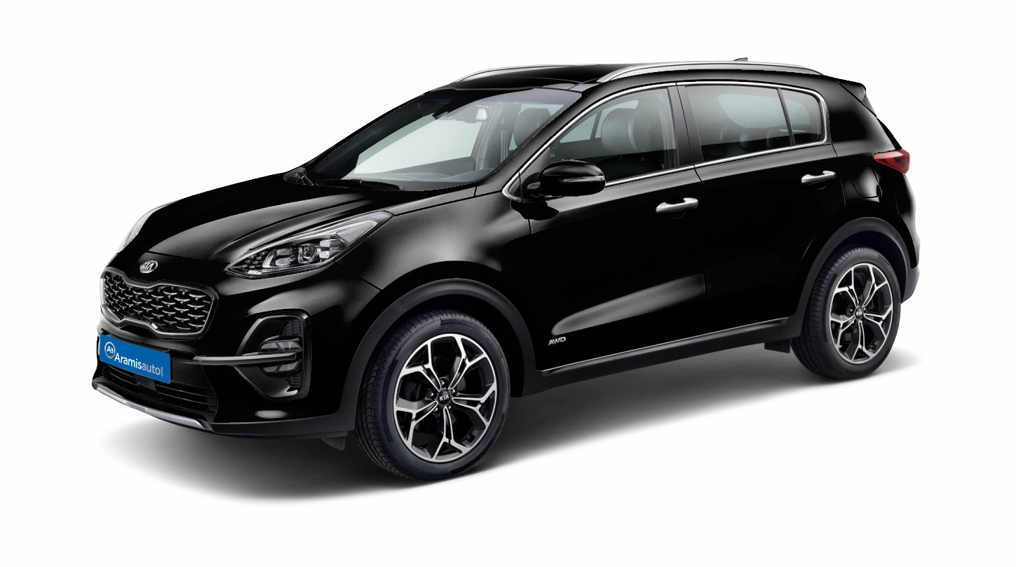 suv kia prix kia remodele la gamme de son sportage kia suv kia sportage edition 7 25 600 bien. Black Bedroom Furniture Sets. Home Design Ideas