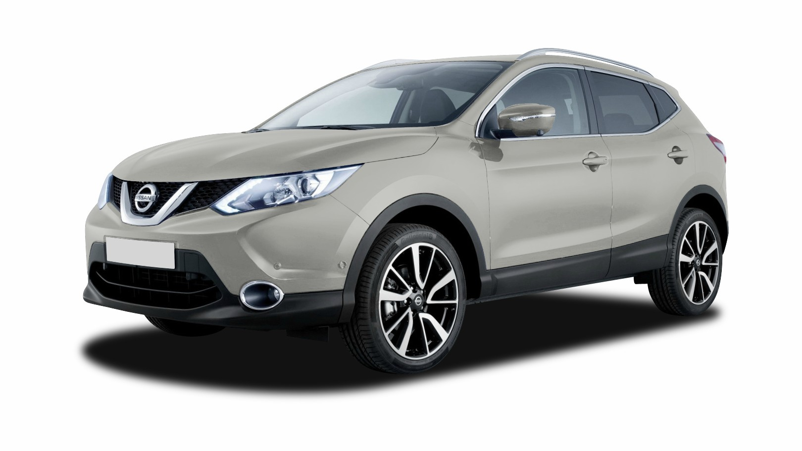 nissan qashqai 4x2 et suv 5 portes diesel 1 6 dci. Black Bedroom Furniture Sets. Home Design Ideas