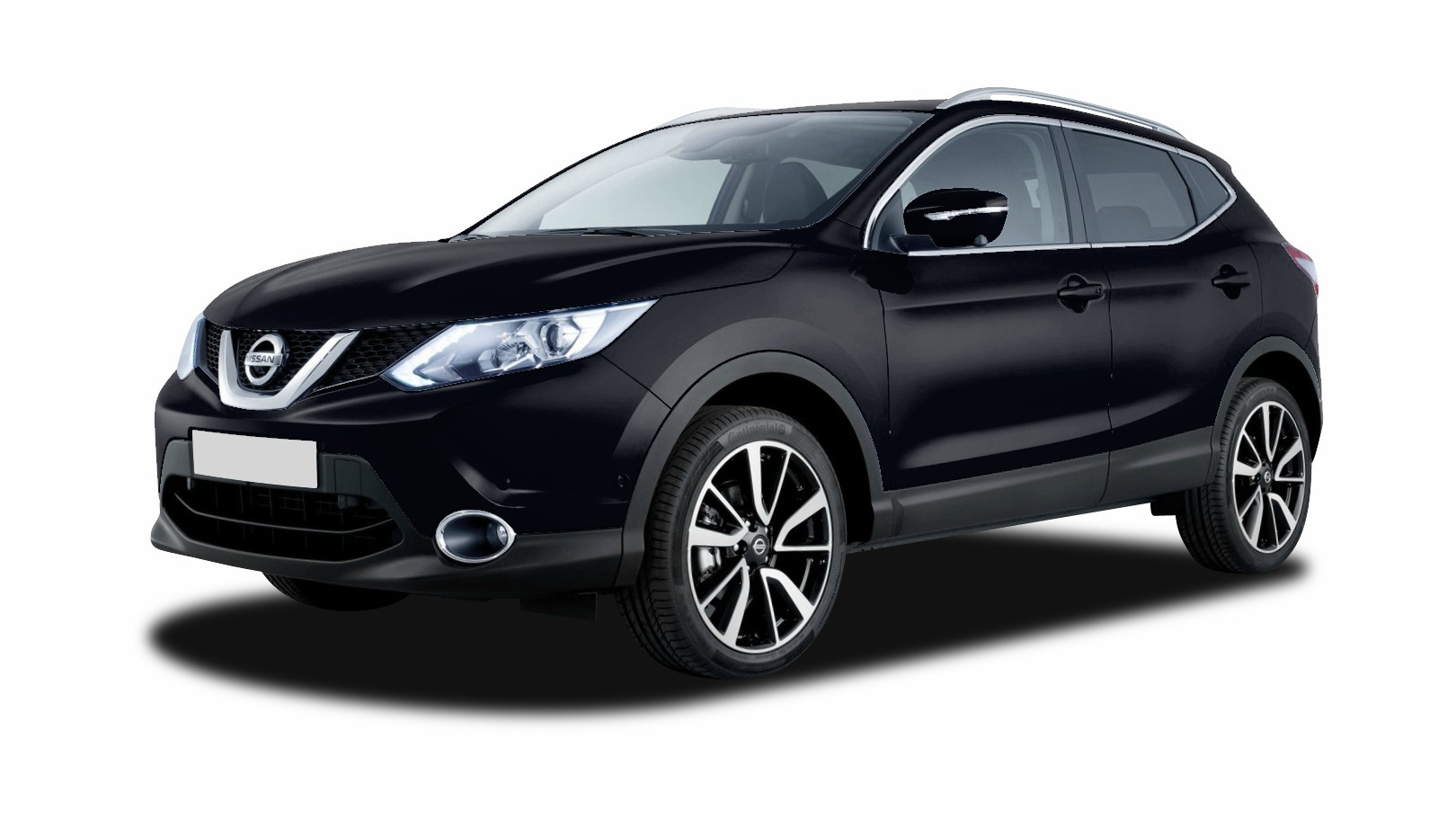 nissan qashqai 4x2 et suv 5 portes essence 1 6 dig. Black Bedroom Furniture Sets. Home Design Ideas