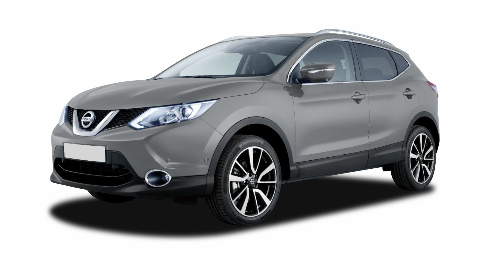 nissan qashqai nouveau 4x2 et suv 5 portes diesel 1 6 dci 130 auto bo te automatique. Black Bedroom Furniture Sets. Home Design Ideas