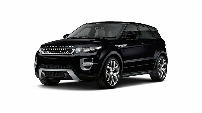 mandataire auto land rover range rover evoque. Black Bedroom Furniture Sets. Home Design Ideas