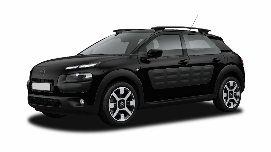 mandataire auto citroen c4 cactus. Black Bedroom Furniture Sets. Home Design Ideas