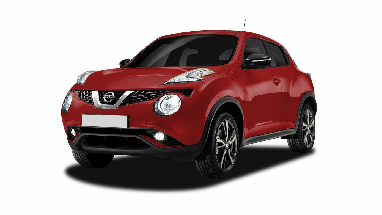 Acheter Nissan Juke Nouveau Acenta + GPS Acenta + GPS chez un mandataire auto